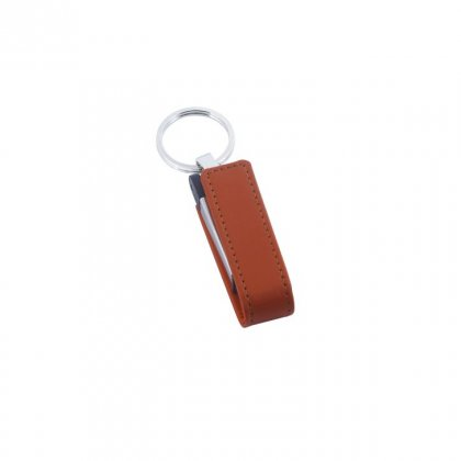 Personalized Air China Pen Drive Pendrive With Box