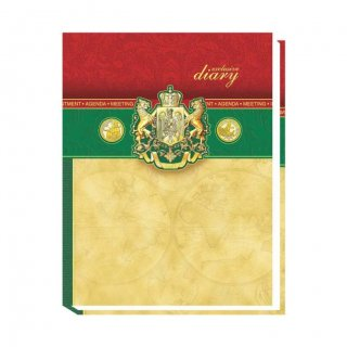 Personalized Appointment Diary