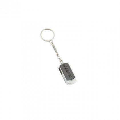 Personalized Astro Pen Drive Pendrive With Box