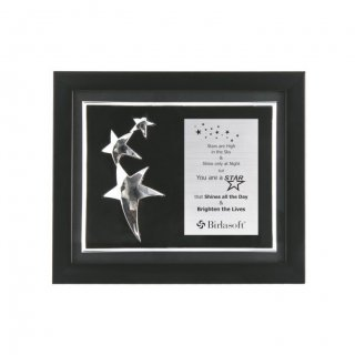 "Personalized Birlasoft Engraving Area Memento (2.75""X4.5"")"