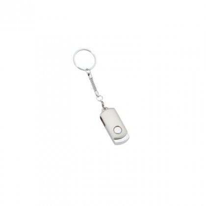 Personalized Centel Pen Drive Pendrive With Box