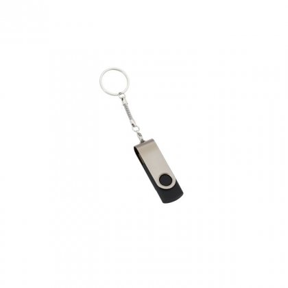Personalized Chase Pen Drive Pendrive With Box
