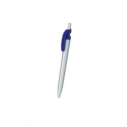 Personalized Dinarsu Silver Promotional Pen