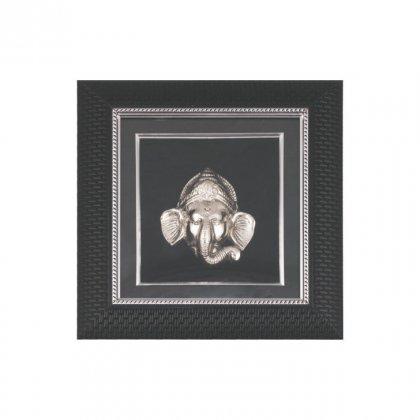 Personalized Ganesh Ji (Face) Memento