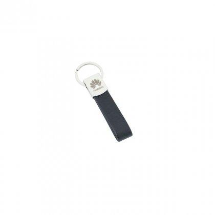 Personalized Huwai Keychain With Box
