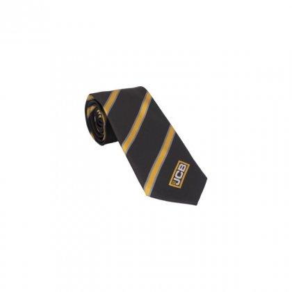 Personalized Jcb Corrugated Box Tie