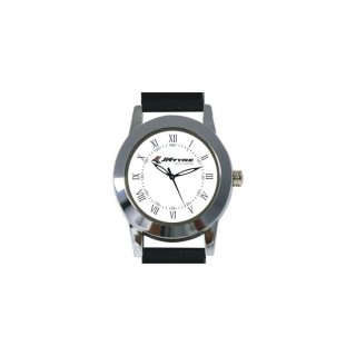 Personalized Jk Tyre Matte Finish Box Wrist Watch
