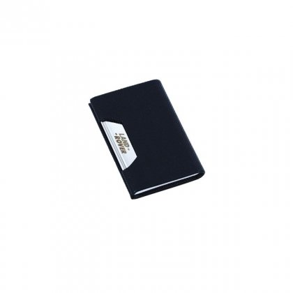 Personalized Land Rover Visiting Card Holder Visiting Card Holder