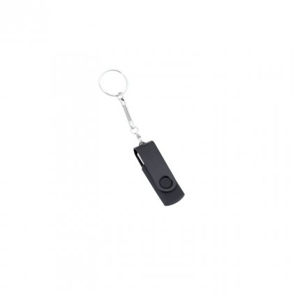 Personalized Lexus Pen Drive Pendrive With Box