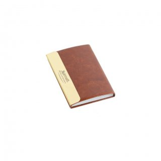 Personalized Marriott Hotels Visiting Card Holder Visiting Card Holder