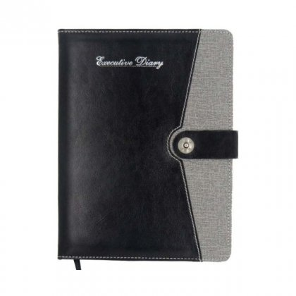 Personalized Office Diary