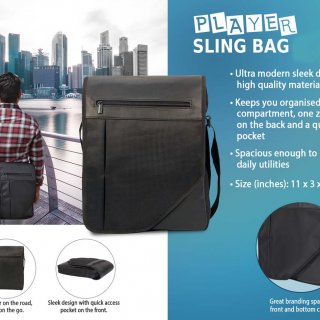 Personalised Travel Accessories in Delhi   Gurgaon   Noida   NCR ... 6cf61beb79