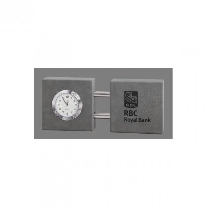 Personalized Rbs Table Watch Table Top