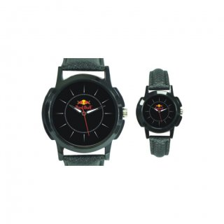 Personalized Redbull 2 Watch Set Wrist Watch