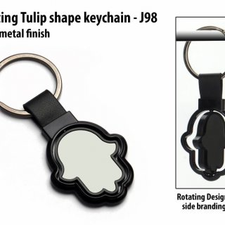 Personalised Keychains in Delhi | Gurgaon | Noida | NCR | India