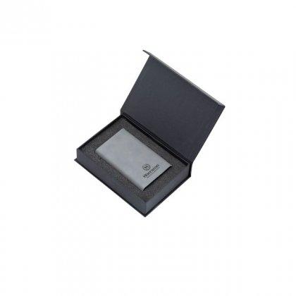 Personalized Sheraton Hotel Power Bank (4200 Mah) Power Bank With Box