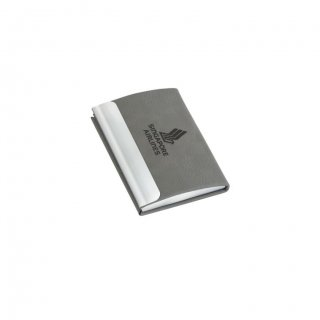 Personalized Singapore Airlines Visiting Card Holder Visiting Card Holder