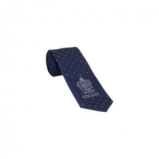 Personalized Swansea University Corrugated Box Tie