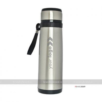 Personalized Hydra Flask 800ml