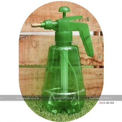 Sprayer 1.5 Litre
