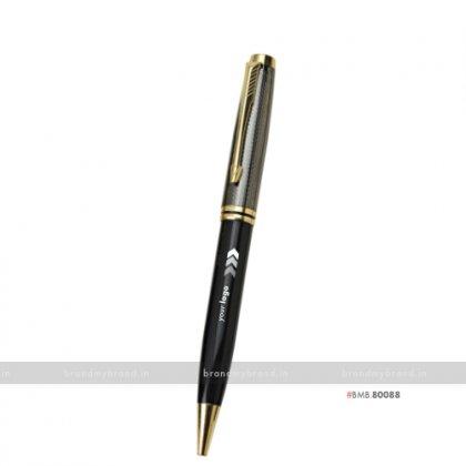 Personalized Metal Pen- GoDaddy