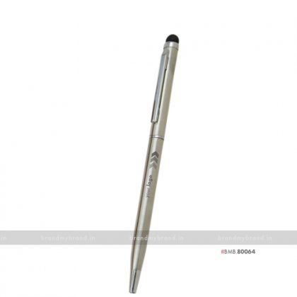 Personalized Metal Pen- Luminex
