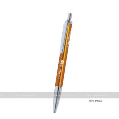 Personalized Metal Pen- Medicare