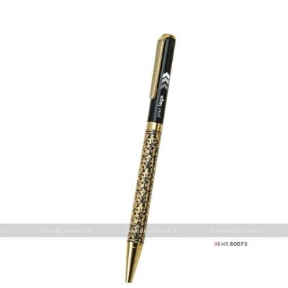 Personalized Metal Pen- Mindvalley