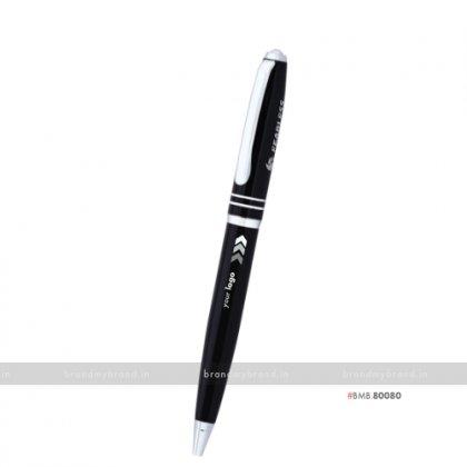 Personalized Metal Pen- Samsonite