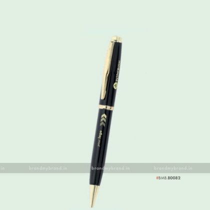 Personalized Metal Pen- Wyndham