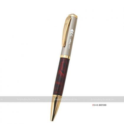 Personalized Metal Pen- Yonex