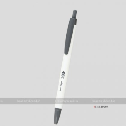 Personalized Promotional Pen- Pureveda