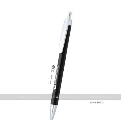 Personalized Promotional Pen- Radius Travel
