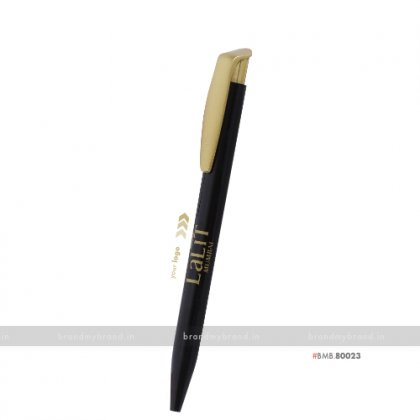 Personalized Promotional Pen- The Lalit Hotel