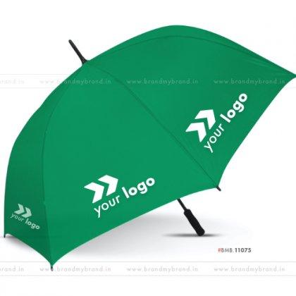 Dark Green Golf Umbrella -30 inch