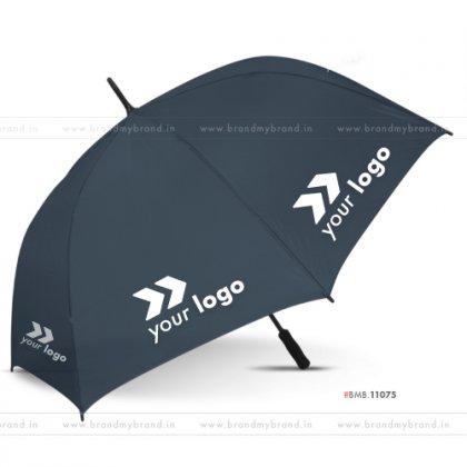 Navy Golf Umbrella -24 inch