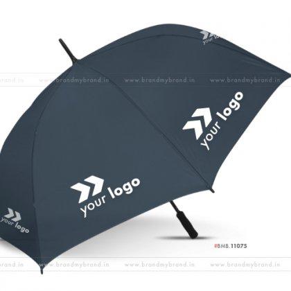 Navy Golf Umbrella -30 inch