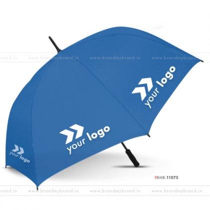 Royal Blue Golf Umbrella -24 inch