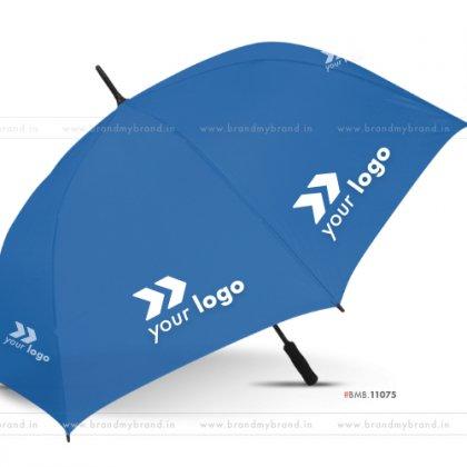 Royal Blue Golf Umbrella -30 inch