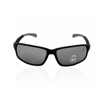 Personalized Sunnies