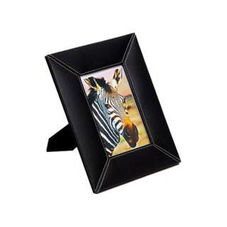 Personalized Photo Frame - Big