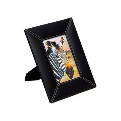 Personalized Photo Frame - Big
