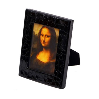 Personalized Photo Frame - Small