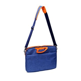 Personalized Executive Bag - Small