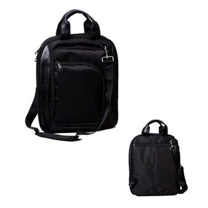 Personalized Backpack 2 In 1