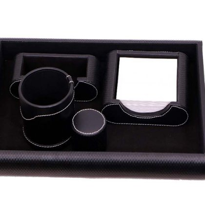Personalized Table Set 5 In 1