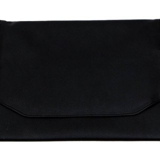 Personalized Document Sleeve
