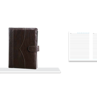 Personalized Executive Planner
