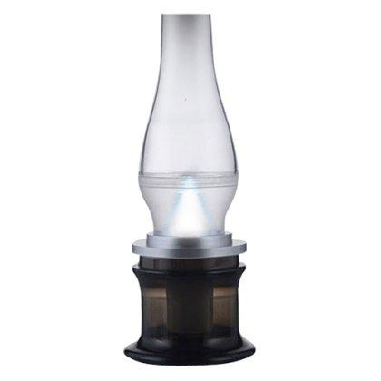 Personalized Led Blow Lamp (Lantern)