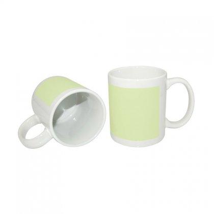 Personalized Luminius Mug (11Oz)